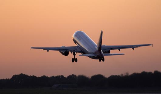 Flüge nach Niedersachsen gehen über den Flughafen Hannover-Langenhagen