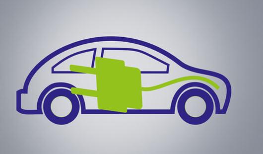 Elektromobilität in Niedersachsen