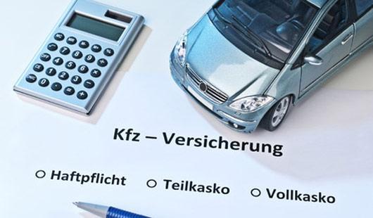 Welche Autoversicherung leistet was