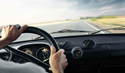 Ratgeber: Geld sparen beim Autofahren