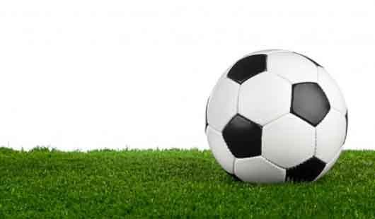 Mehr als vier Fußballclubs aus Niedersachsen
