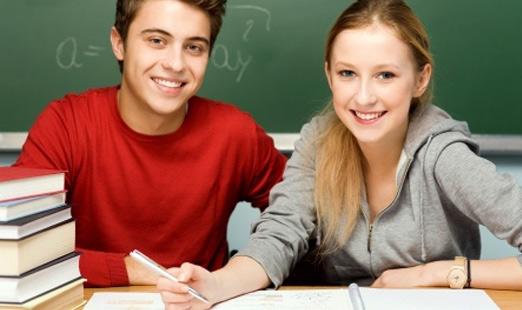 Studentenjobs finden