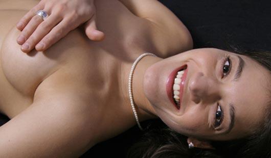 Brustverkleinerung bedeutet für viele Frauen mehr Lebensfreude