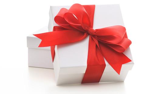 Tolle Geburtstagsgeschenke