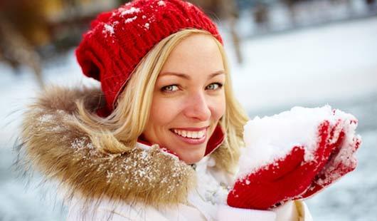 gute handschuhe f r den winter dein niedersachsen. Black Bedroom Furniture Sets. Home Design Ideas