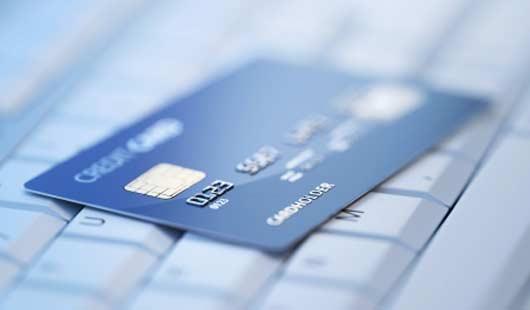 Online-Kredit - lohnt sich das?