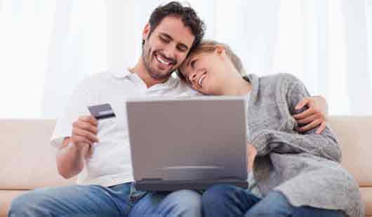 Tipps für Online-Shopping in Niedersachsen