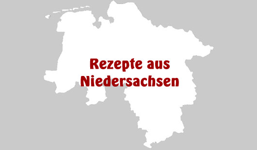 Rezept: Spezialität Flambierte Rattenschwänze