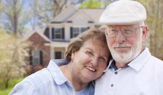 Bessere Alterssicherung durch Riester-Rente