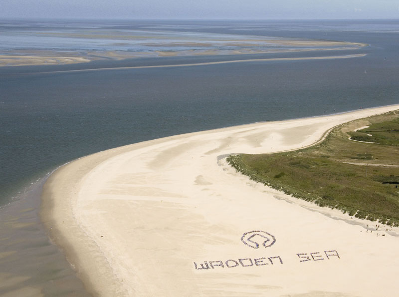 Niedersachsen: Angst um das Wattenmeer