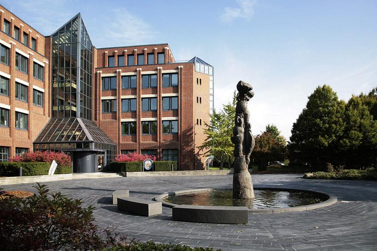 Hannover Rück