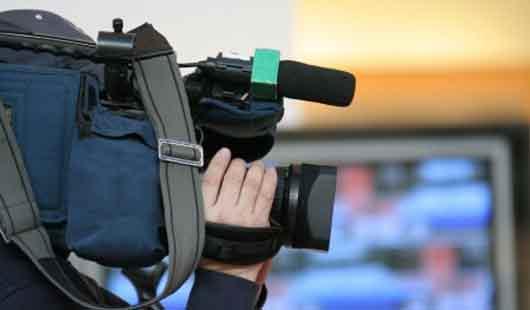 Niedersachsen beliebter Medienstandort