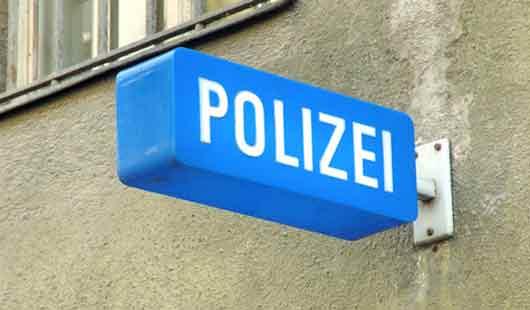Polizei klärt in Niedersachsen erfolgreich auf