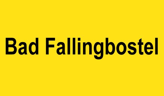 Bad Fallingbostel