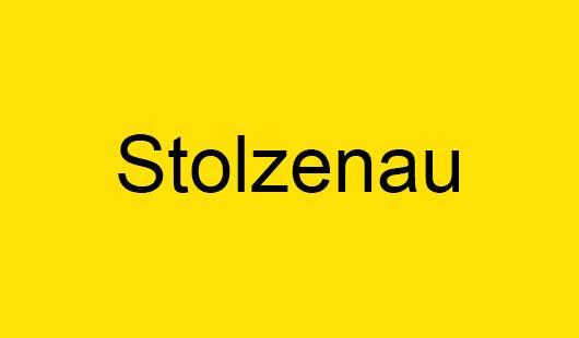 Stolzenau