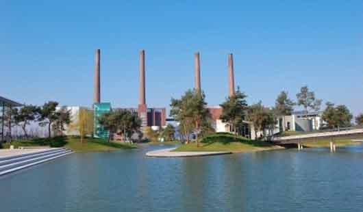 Wolfsburg