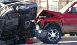 wie verkauft man Unfallautos