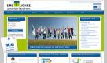 Ems-Achse stellt Bewerberportal vor