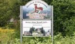 Weserbergland: Wandern in Etappen