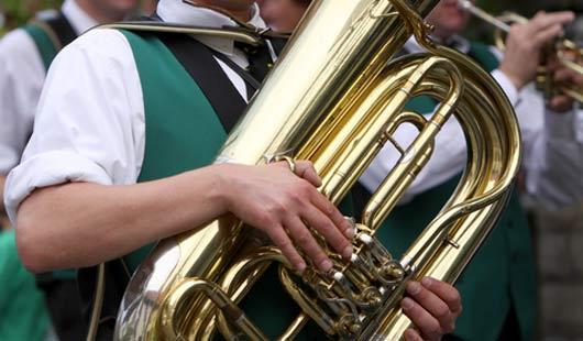 Volksfeste in Niedersachsen