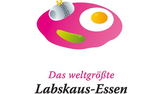 Labskaus - großes Essen in Wilhelmshaven