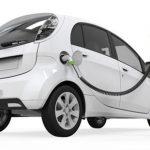Elektroautos - Argument der fehlenden Ladestationen