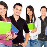 Ausbildungssuche - was ist zu beachten?