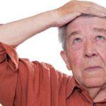 Ratgeber: Hilfe bei Demenz