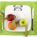 Vorsicht: Diese Diäten machen krank