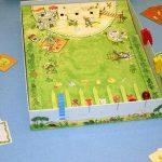 Diegeo Drachenzahn, Kinderspiel des Jahres 2010