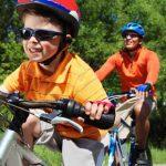 Fahrrad kaufen - Ratgeber für Niedersachsen
