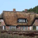 Ferienhaus in Niedersachsen vermieten