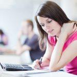 Chance für Frauen: der IT-Bereich