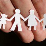 Frauen im Beruf - Chancen auf dem Arbeitsmarkt