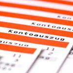Girokonto: Welche Angebote lohnen sich