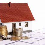 Haus kaufen oder lieber neu bauen in Niedersachsen - Foto: Clipdealer