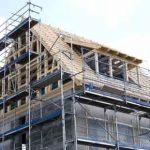 Tipps - Hausbau und Eigenleistungen ohne Fallstricke