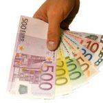 Ratenkredite helfen beim Finanzieren