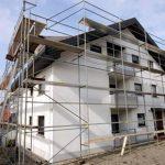 Massivhaus bauen in Niedersachsen