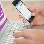 Singlebörsen - online Partner suchen