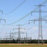 Ratgeber: Stromanbieter wechseln ermöglciht billigen Strom
