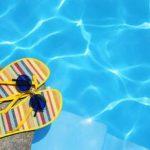Tipps - die passenden Sommerschuhe finden
