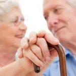 Wie können sich Senioren gegen den Enkeltrick schützen