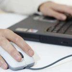 Kinder sollen sicher im Internet surfen - Tipps für Eltern