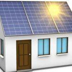 Solaranlagen: umweltfreundlich und lukrativ