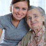 Wohnstift - selbstbestimmtes Leben im Alter