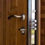 Tipps für Haustür einbauen