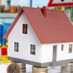 Tipps: Immobilie finanzieren