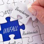 Kfz-Versicherungen: Haftpflicht, Teilkasko, Vollkasko