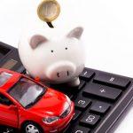 Kfz-Versicherung einfach wechseln